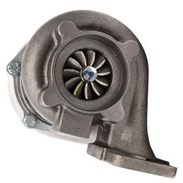 2674A147 - Turbocharger