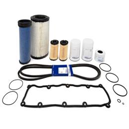 T402382 - Service kit  for 1104A-44TG2