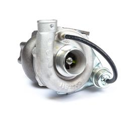 2674A062 - Turbocharger