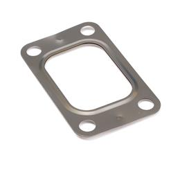 3682P004 - Turbocharger gasket