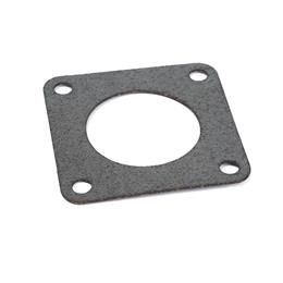3684C004 - Timing case blanking plate gasket