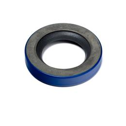 CH12613 - Water pump drive shaft seal