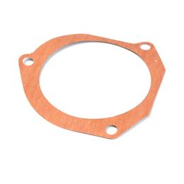 36822143 - Fuel pump mounting gasket
