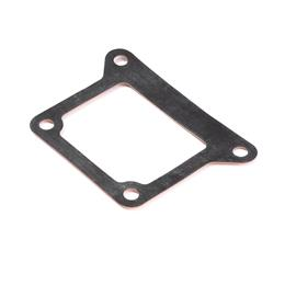 3687M013 - Water pump gasket
