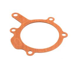 21826393 - Water pump gasket