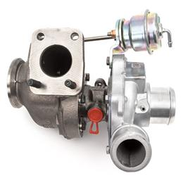 T423572 - Turbocharger