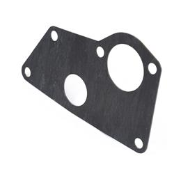 MP10554 - Water pump gasket