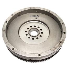 4111D073 - Flywheel