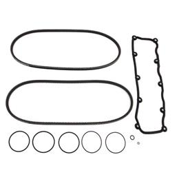T402380 - Service kit for 1104D-44TG2 / 3