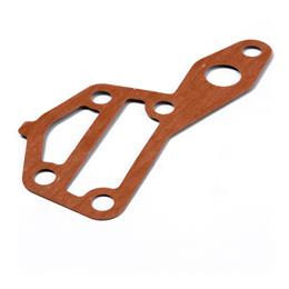 3687W006 - Oil filter head gasket