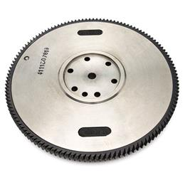 4111D078 - Flywheel