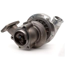 2674A806 - Turbocharger