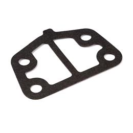 3686T007 - Oil filter head gasket