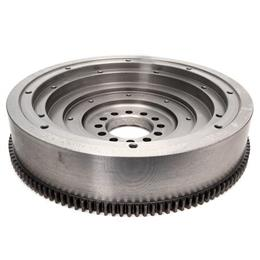 4111D128 - Flywheel assembly