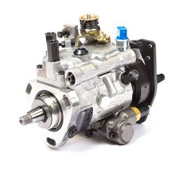 UFK4A444 - Fuel injection pump