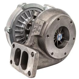 2674A071 - Turbocharger