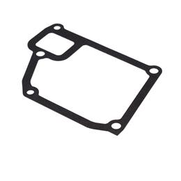 3687M034 - Water pump gasket