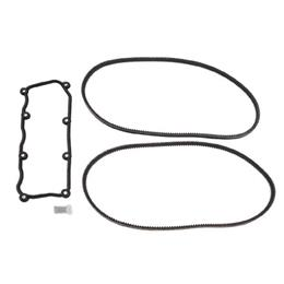 T402384 - Service kit for 1103A-33G