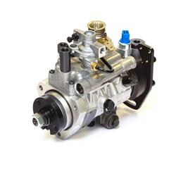 UFK4F228 - Fuel injection pump