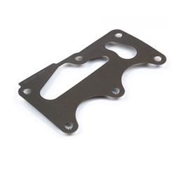 CH12759 - Oil filter head gasket