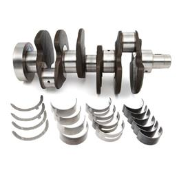 ZZ90236 - Crankshaft assembly