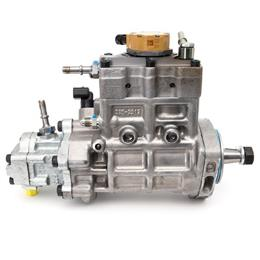 Fuel injection pump | 2641A312