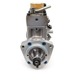 2641A312 - Fuel injection pump