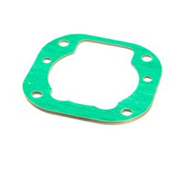 24887611 - Compressor head gasket