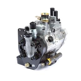 UFK4G431 - Fuel injection pump