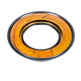 050209083 - Rear oil seal