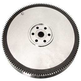 U15357970 - Flywheel assembly