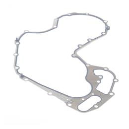 3681P046 - Timing case cover gasket