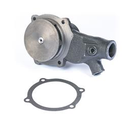 U5MW0195 - Water pump