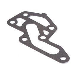 3687Y002 - Oil filter head blanking plate gasket