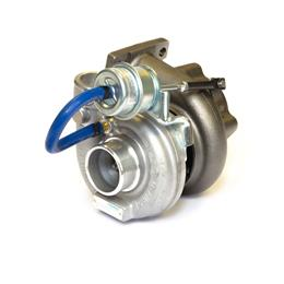 2674A355 - Turbocharger