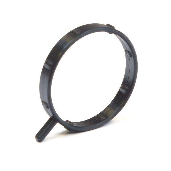 A water bypass pipe gasket perkins