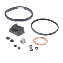 28730195 - Starter motor shaft seal kit
