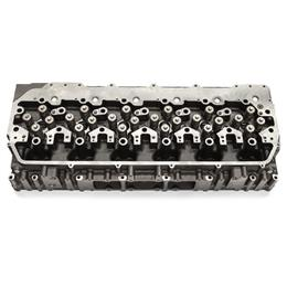 CH12455 - Cylinder head assembly