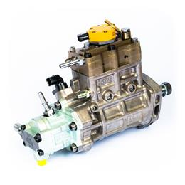 2641A405R - Fuel injection pump