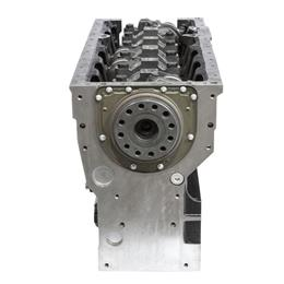 YD39864 - Short block 1006 Series