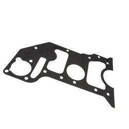 36814161 - Timing case gasket