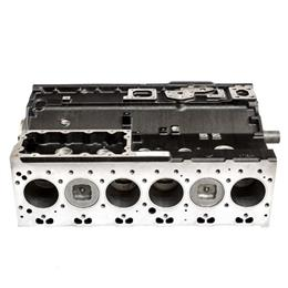 YA39854 - Short block 1006 Series