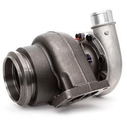 T416300 - Turbocharger
