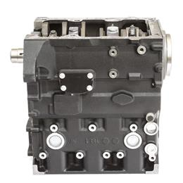 DJ40040 - Short block 1103 Series