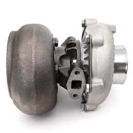 2674A110R - Turbocharger