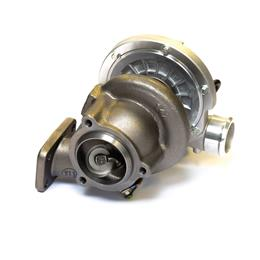 2674A822 - Turbocharger