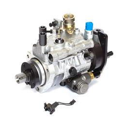 UFK4A455 - Fuel injection pump