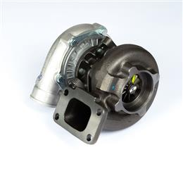 2674394R - Turbocharger