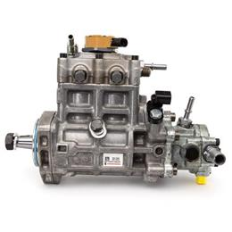 2641A405 - Fuel injection pump