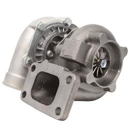 2674A147R - Turbocharger